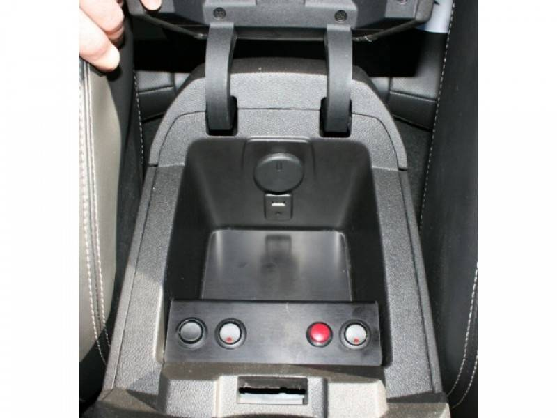 switch panel camaro console gen nitrous 5th gm outlet additional