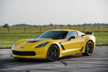 RPM865 Package Z06