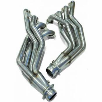 "Kooks 1 3/4"" Long Tube Headers 07-13 Silverado 4.8/5.3/6.0"