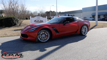 RPM900 Package Z06