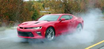 RPM600 Naturally Aspirated Package