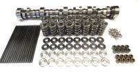 RPM Motorsports Camshaft Kit with your choice of Camshaft, Spring Kit, and Pushrods