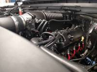 2014-2017 Sierra - Performance Packages - RPM625 Supercharger Silverado/Seirra/Yukon/Escalade 6.2L