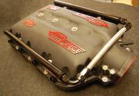 CR-FUELER 2.0 Holley