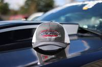 RPM Motorsports Trucker Style Hat - Image 2