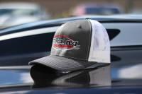 RPM Motorsports Trucker Style Hat - Image 3