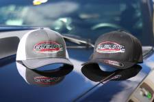 Apparel and Merchandise - Hats